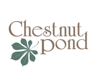 chestnut-pond